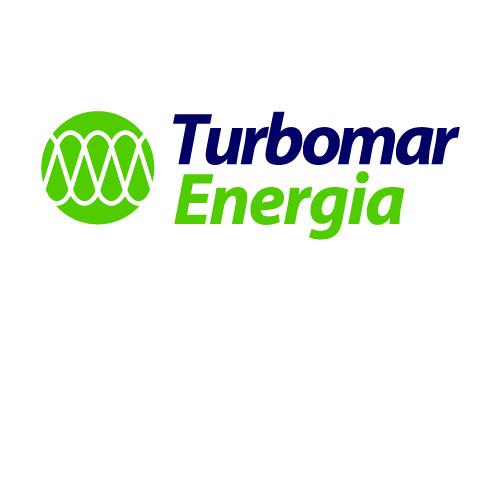Turbomar Energia