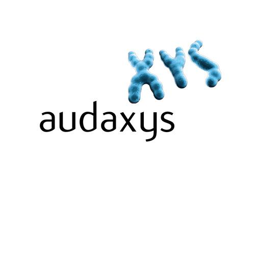 AUDAXYS