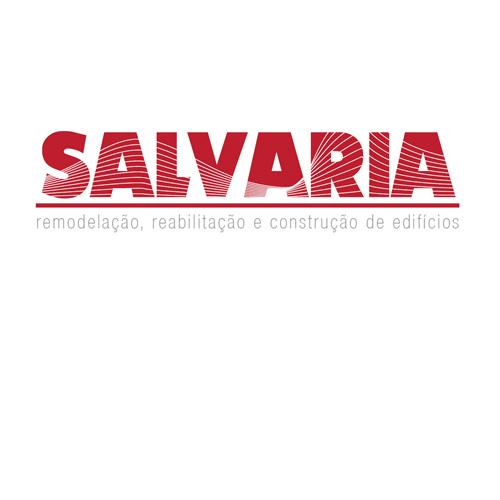 SALVARIA